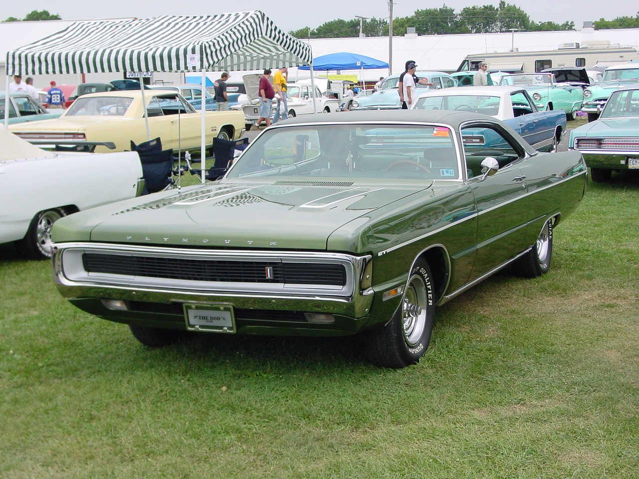Home For 1970 71 Plymouth Sport Fury Gt Amp S 23